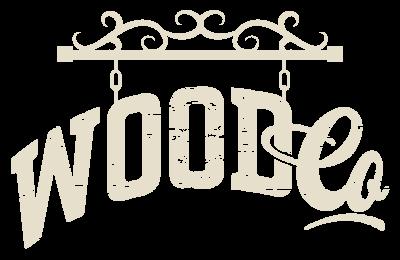 woodco.com.au