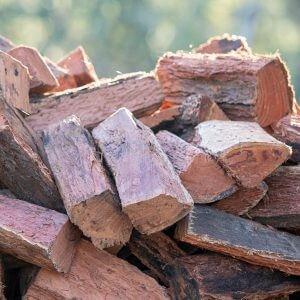 Premium Firewood